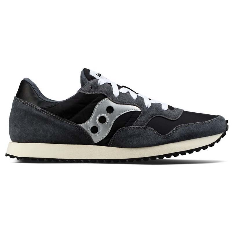 Saucony originals Dxn Trainer Vintage buy and offers on Dressinn a899c40a785a