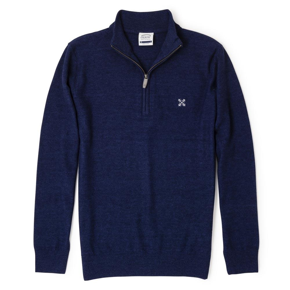 Pull-overs Oxbow Pumpston