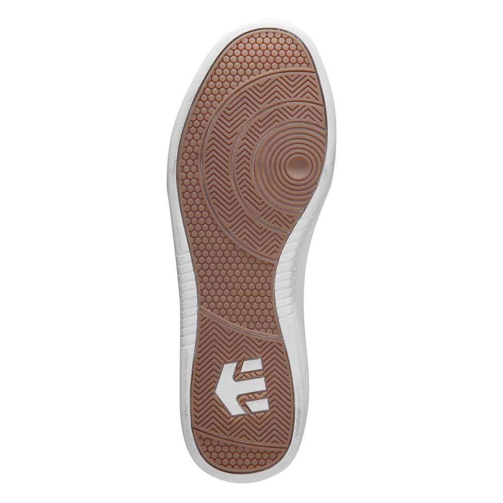 sneakers-etnies-callicut-ls