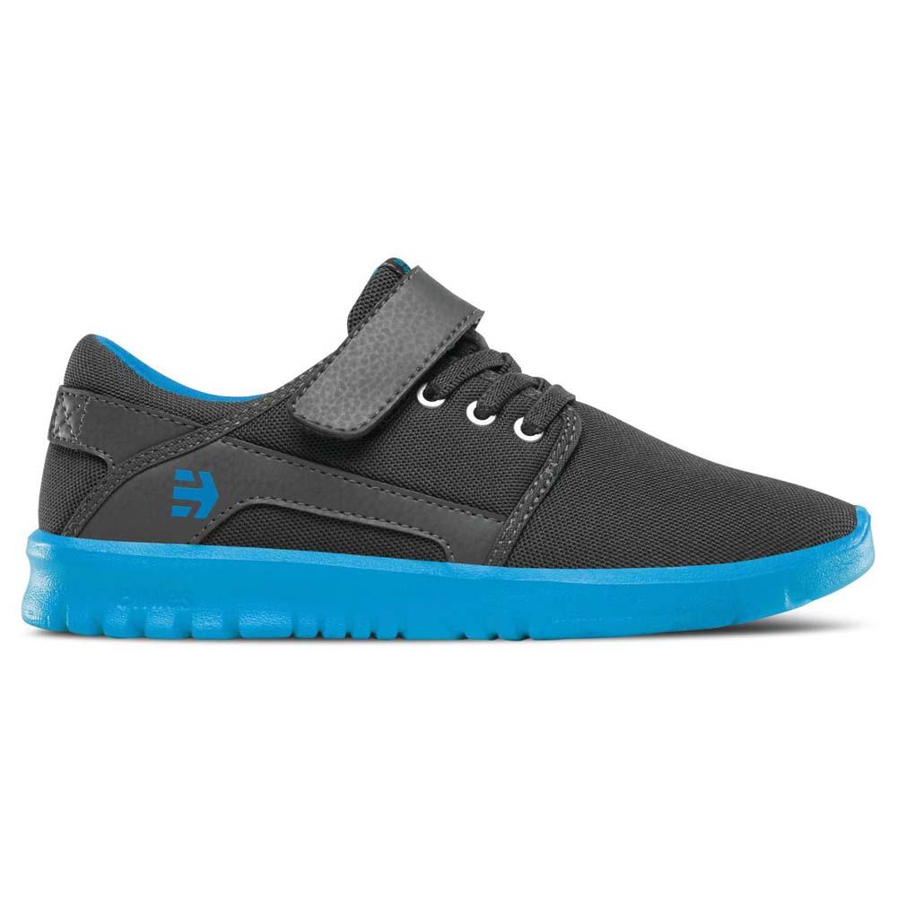 Etnies Kids Scout V Skate Shoe