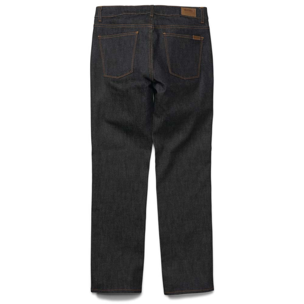 Etnies Essential Straight Jeans
