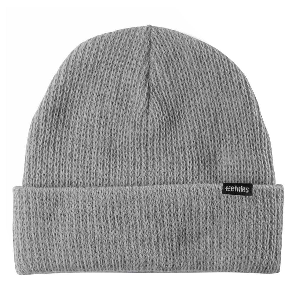 Bonnet Etnies Warehouse Beanie