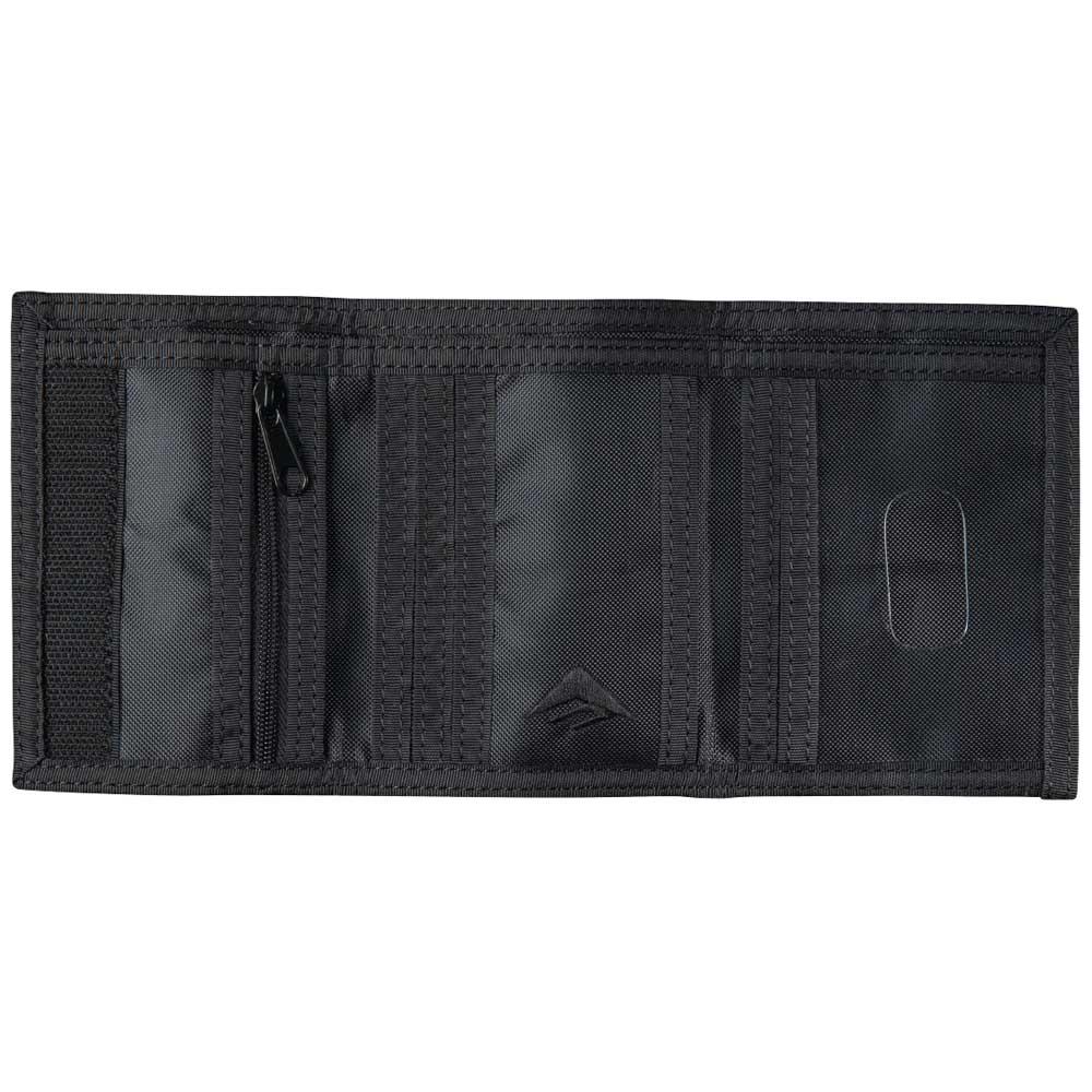 portafogli-emerica-loaded-wallet