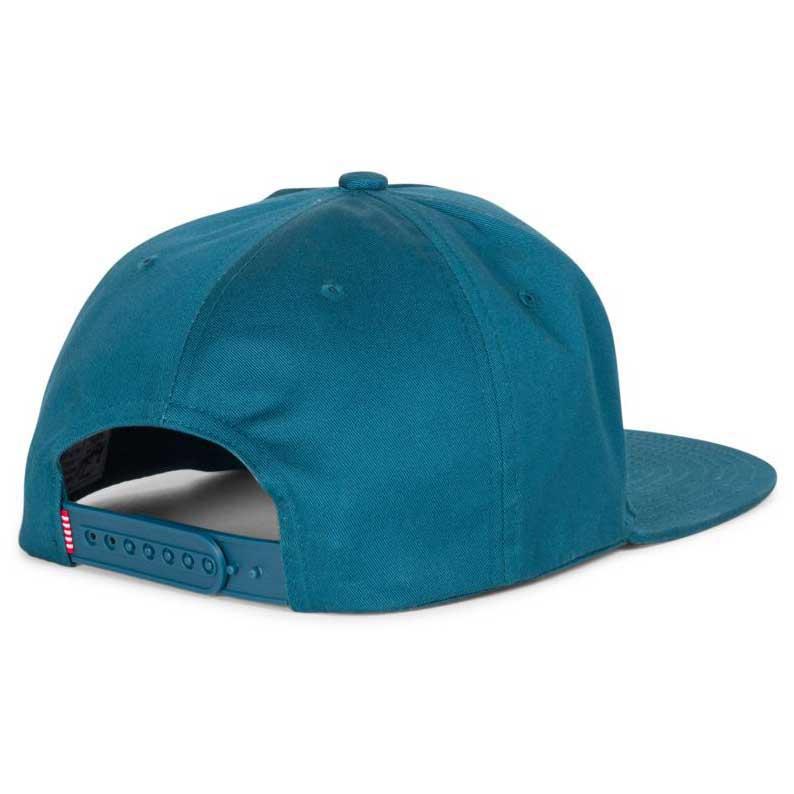 Casquettes et chapeaux Herschel Whaler