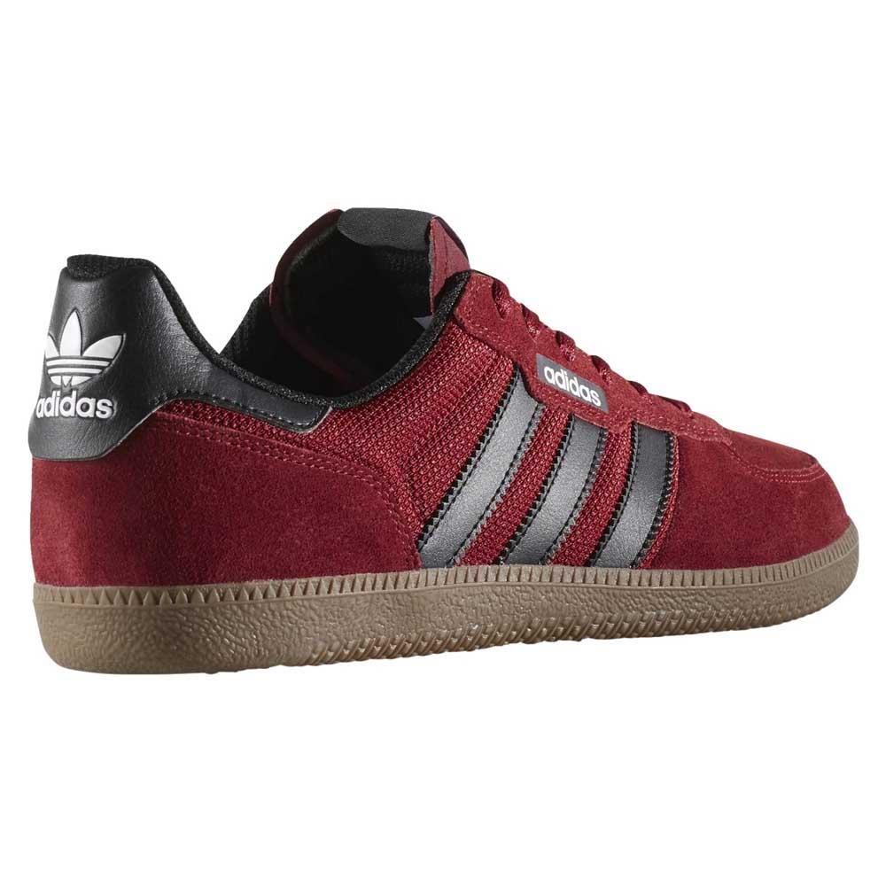 adidas originals Leonero buy and offers