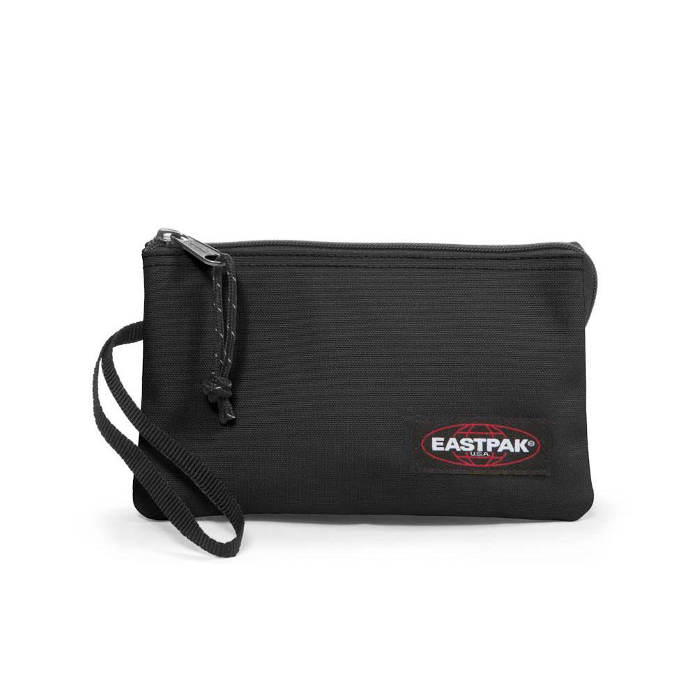 Eastpak India acheter et offres sur Dressinn