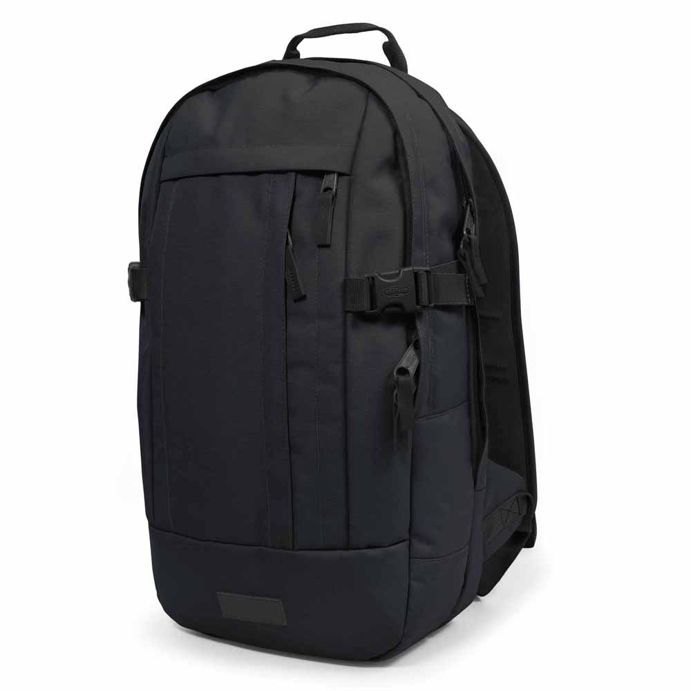 Eastpak Extrafloid 21L