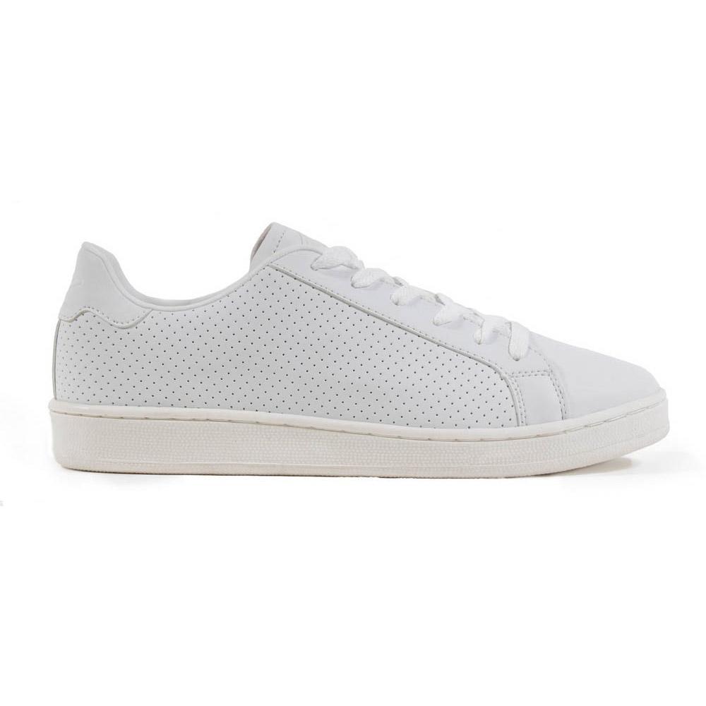 Sneakers Umbro Marshall EU 44 1/2 White / White