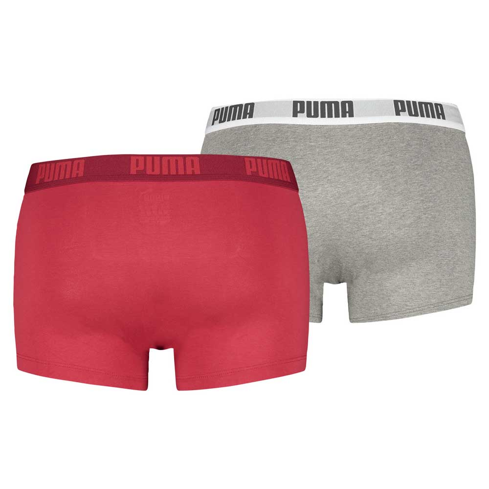 Puma Men's Swimwear | Swimming trunks & Caps - in.puma.com
