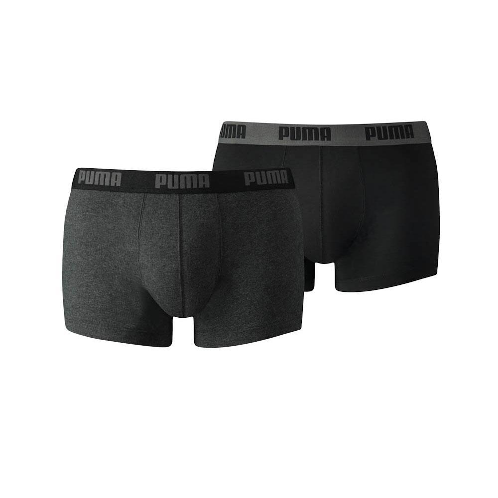 Puma Underwear - The Underwear Expert