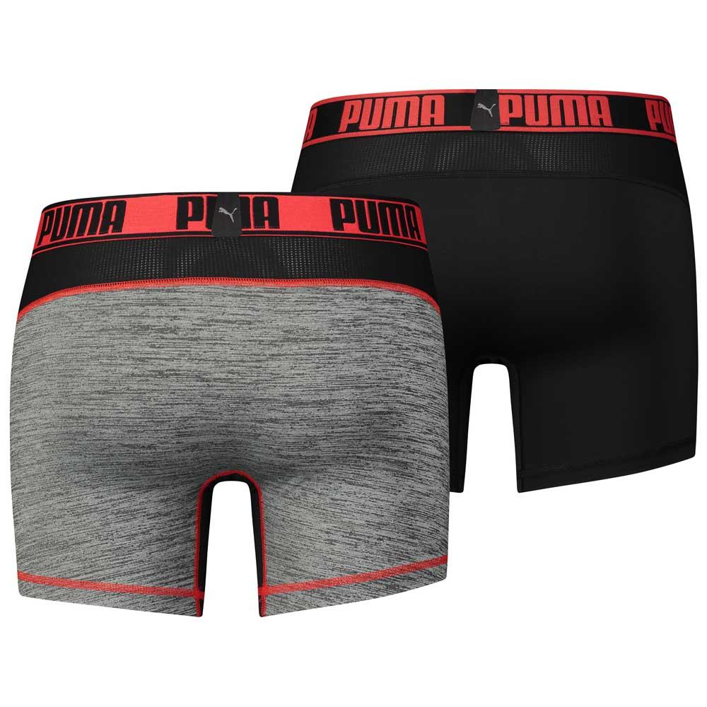 boxer puma pack 3
