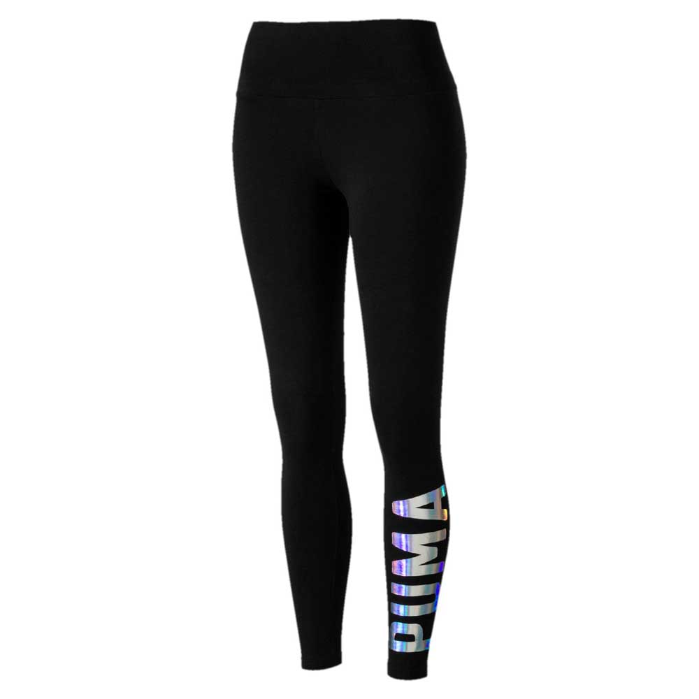 Pantalons Puma Athletic Leggings
