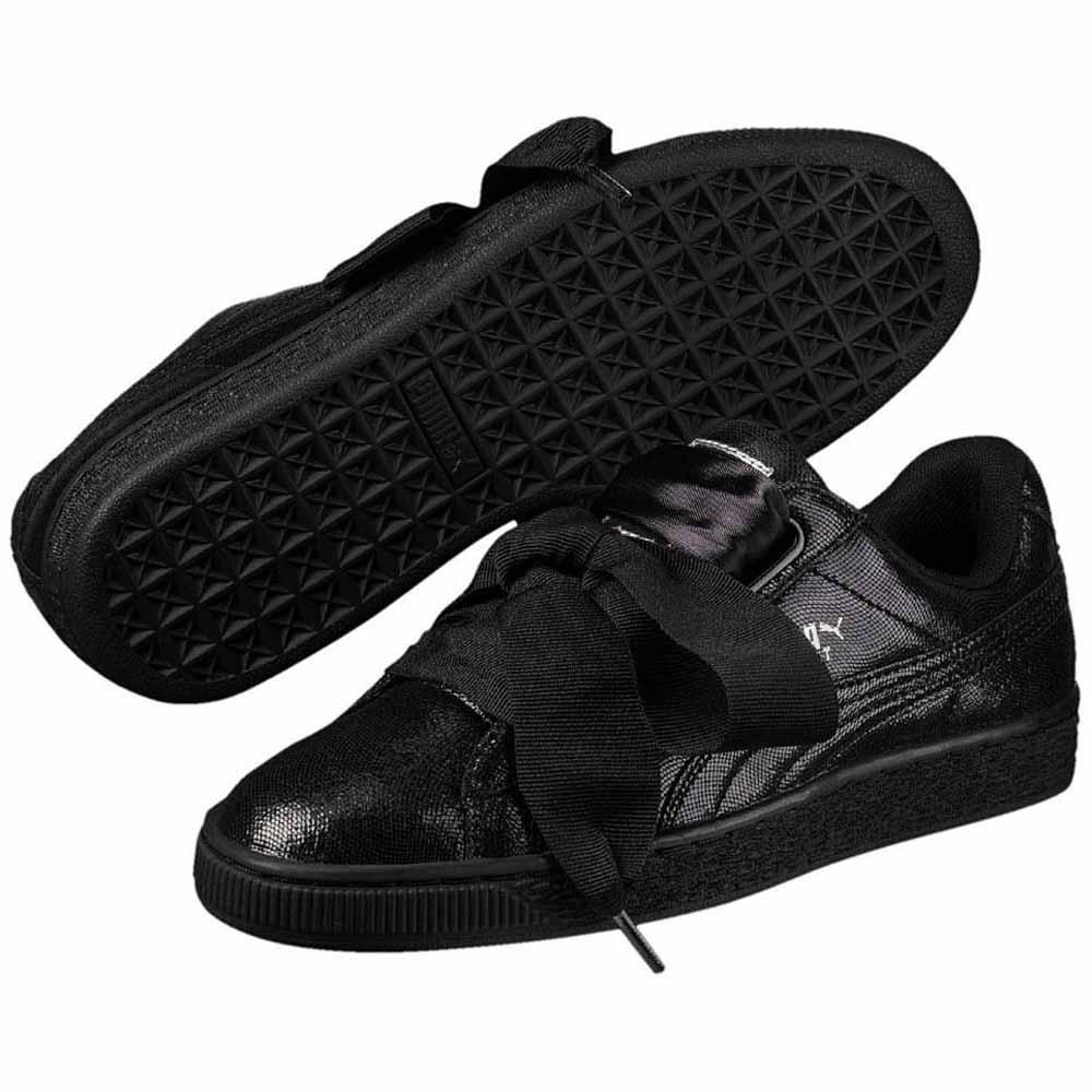 sneakers-puma-select-basket-heart-ns