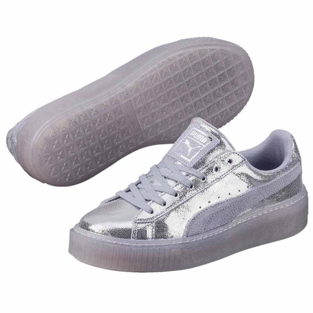 sneakers-puma-select-basket-platform-ns