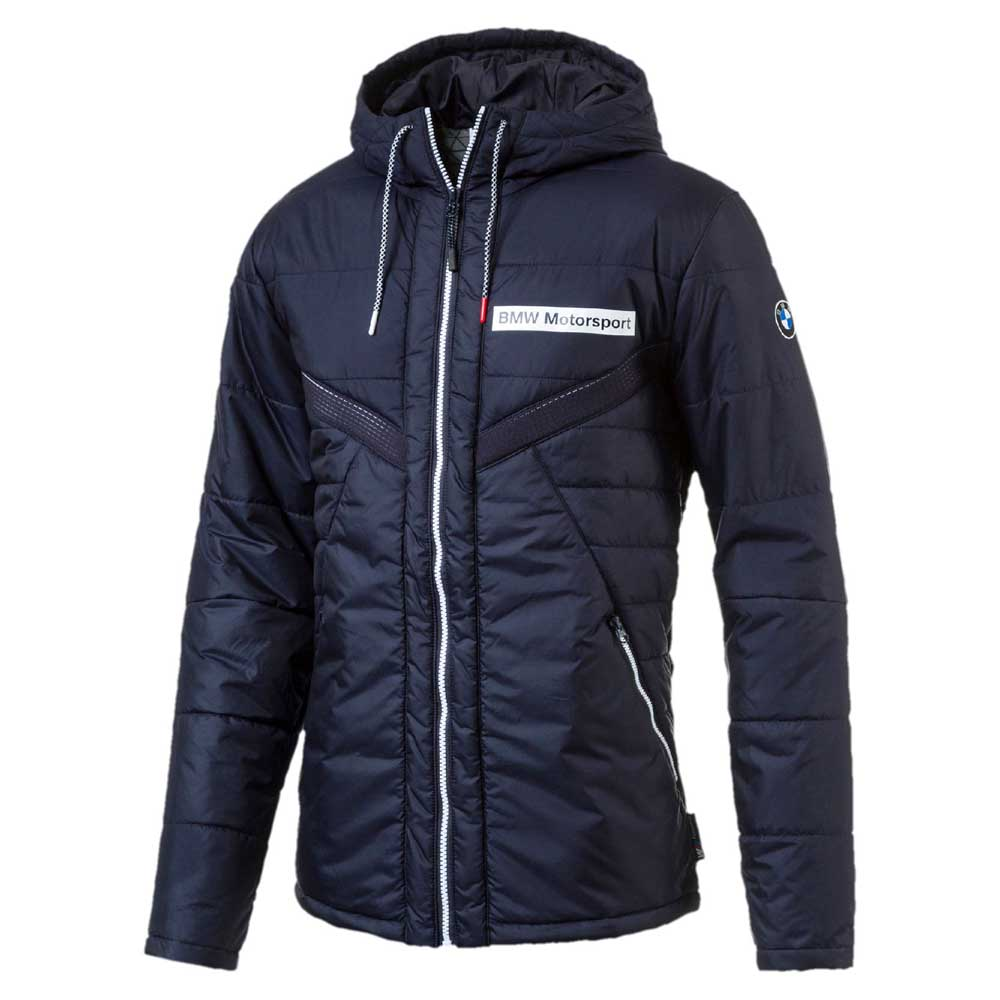 Puma BMW Motorsport Vent Padded buy and offers on Dressinn