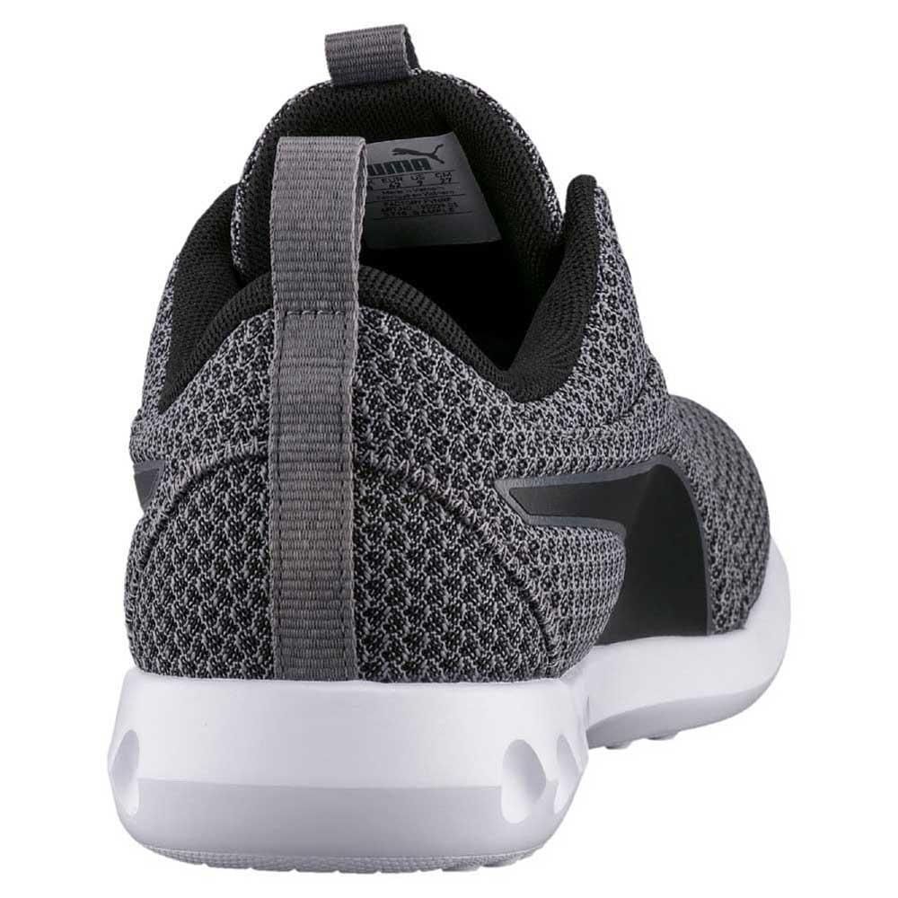 d809819215d Puma Carson 2 Knit buy and offers on Dressinn