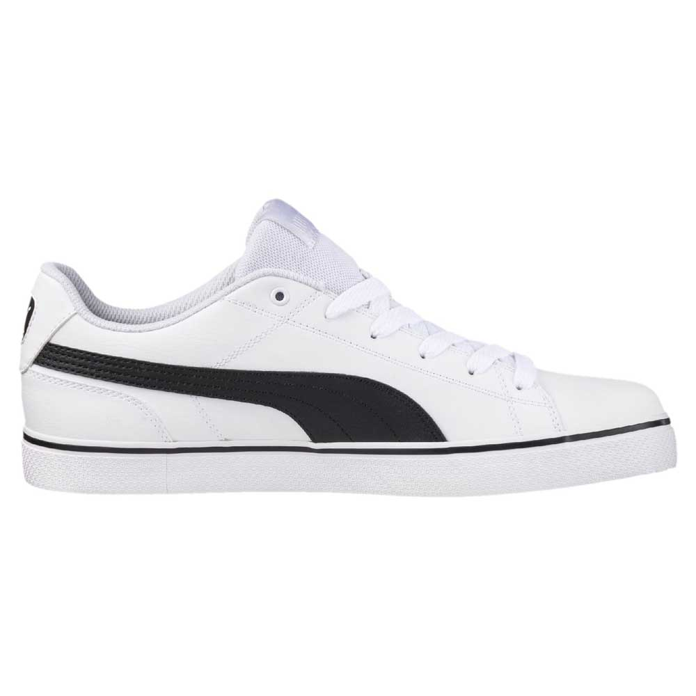 Puma Court Point Vulc v2 Sneakers For Women