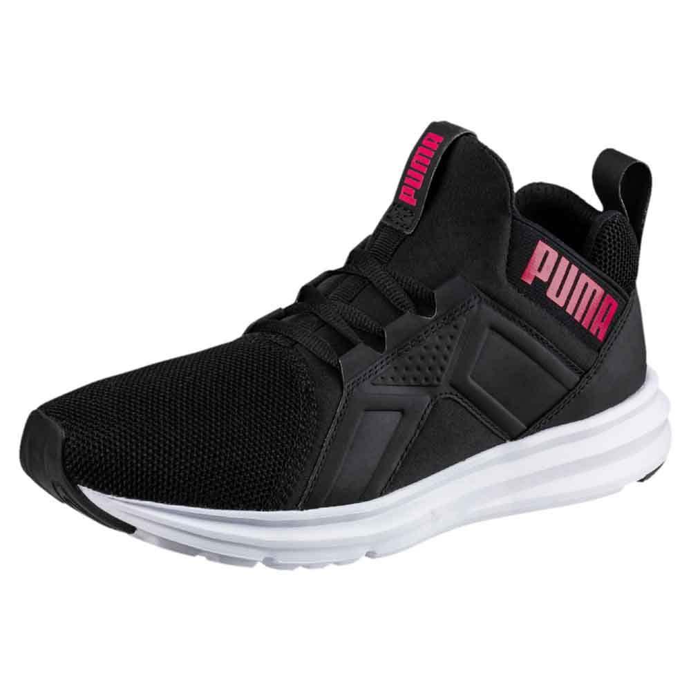 chaussure Puma Bottes pour Femmes Enzo Sangle Love Potion
