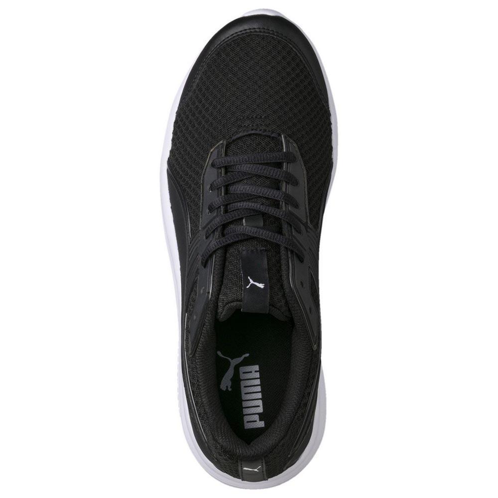 Escaper Pro Men's Running Shoes