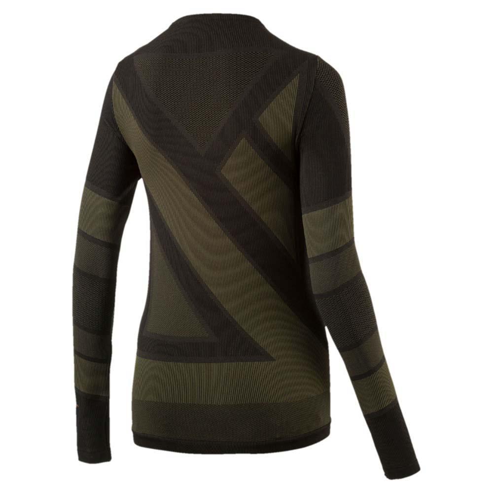 magliette-puma-select-evoknit