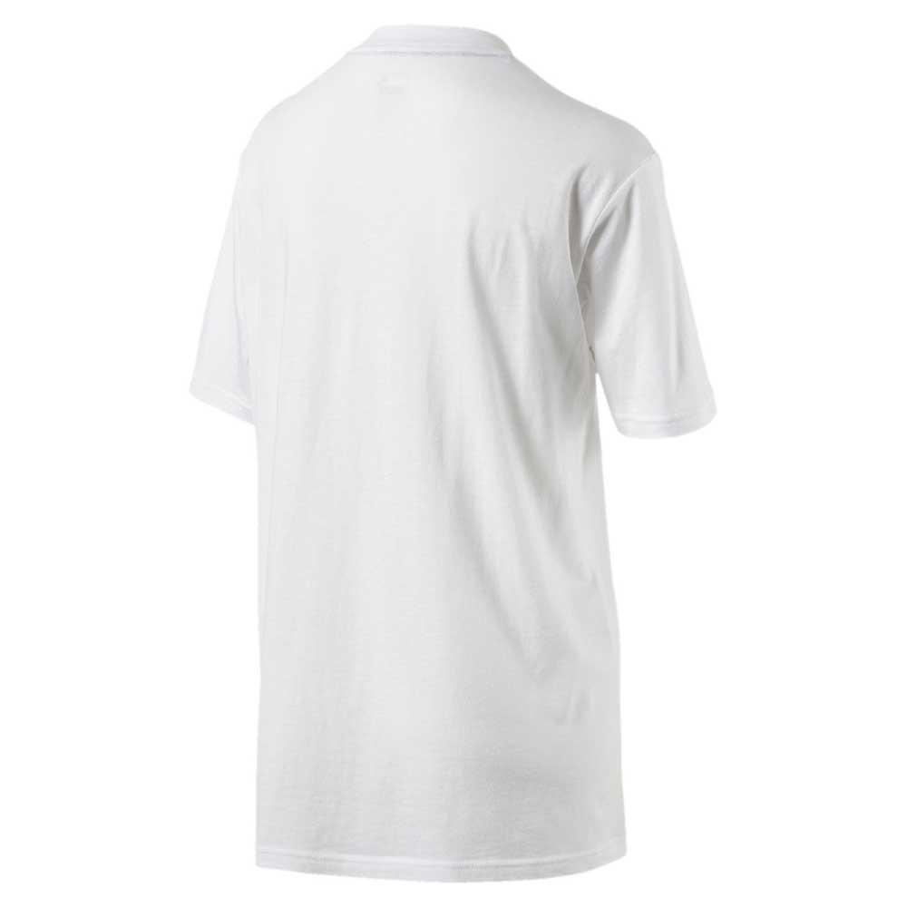 magliette-puma-fusion-bf