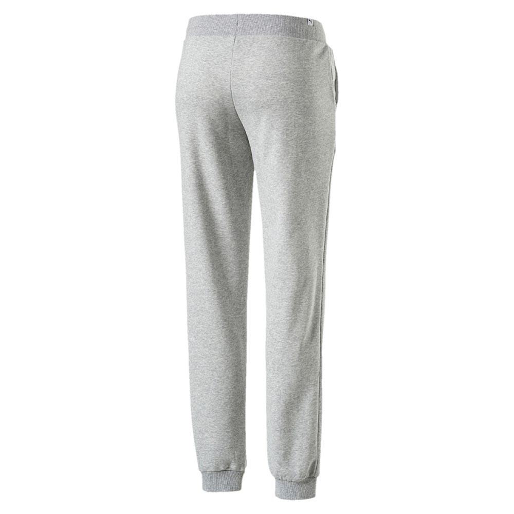 pantalones-puma-fusion-sweat-pants