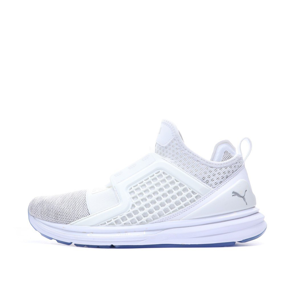 Puma select Ignite Limitless Knit