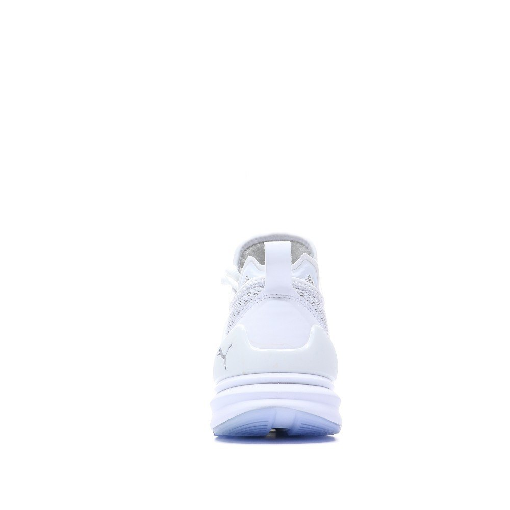 a8ace6da5a4 ... Puma select Ignite Limitless Knit ...