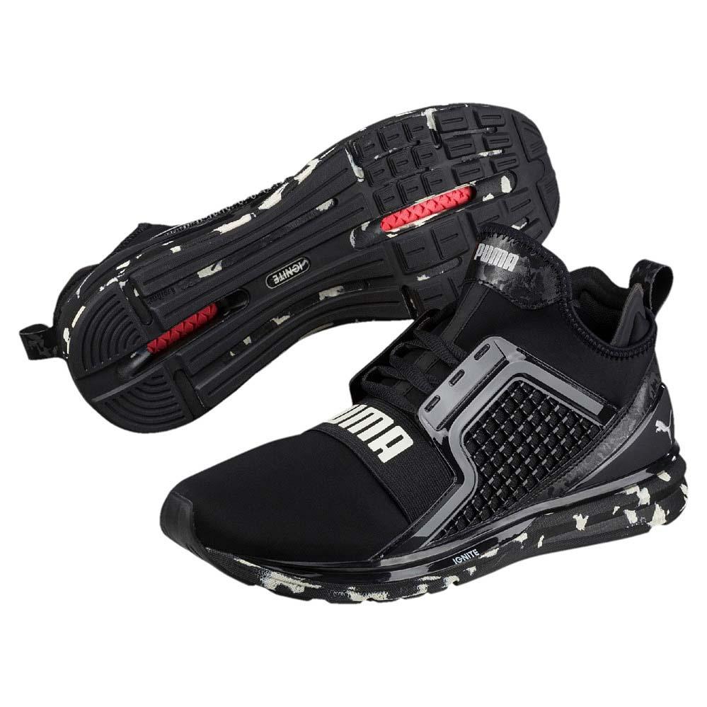 chaussures-de-tennis-puma-select-ignite-limitless-swirl