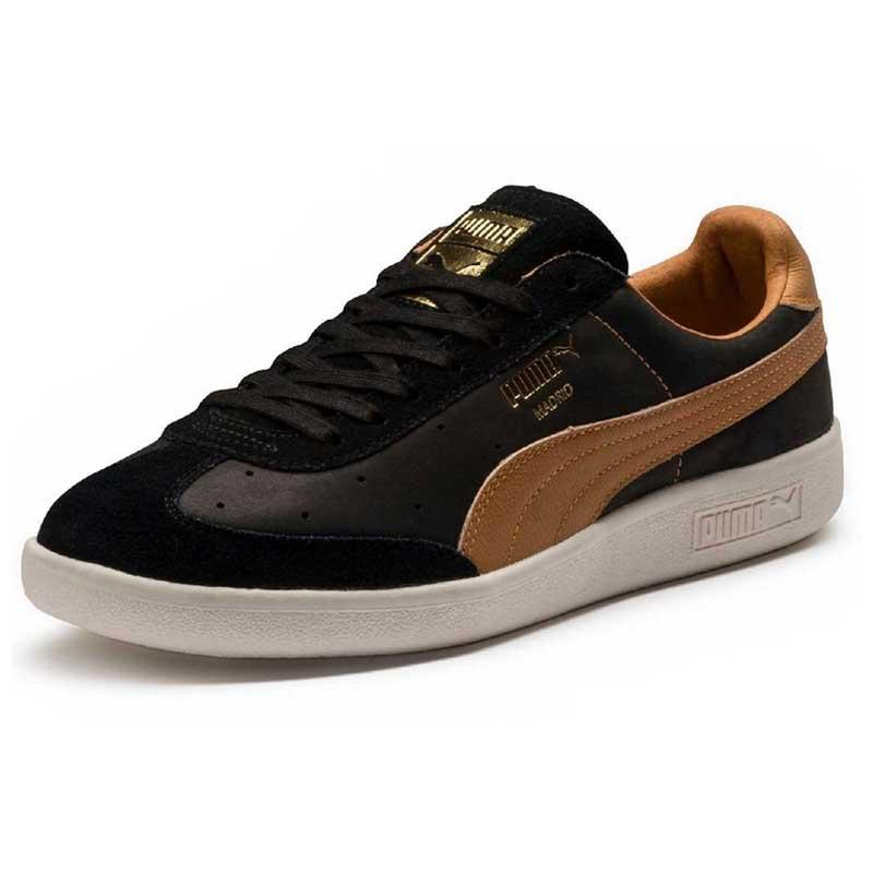 PUMA Madrid | eatmoreshoes