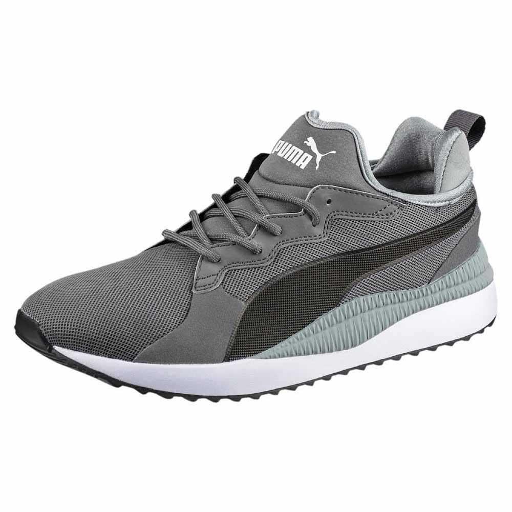 Puma Pacer Next Hvit kjøp og tilbud, Dressinn Sneakers