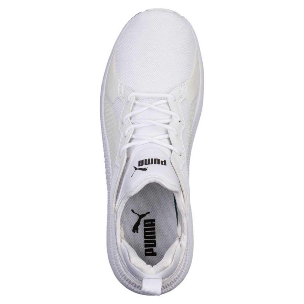 Puma Pacer Next White buy and offers on
