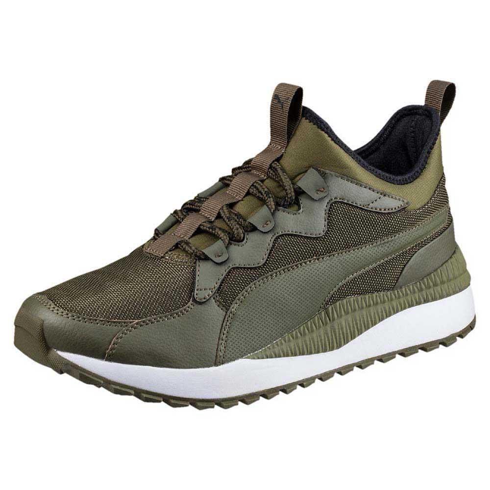 Puma Pacer Next Mid SB kjøp og tilbud, Dressinn Sneakers