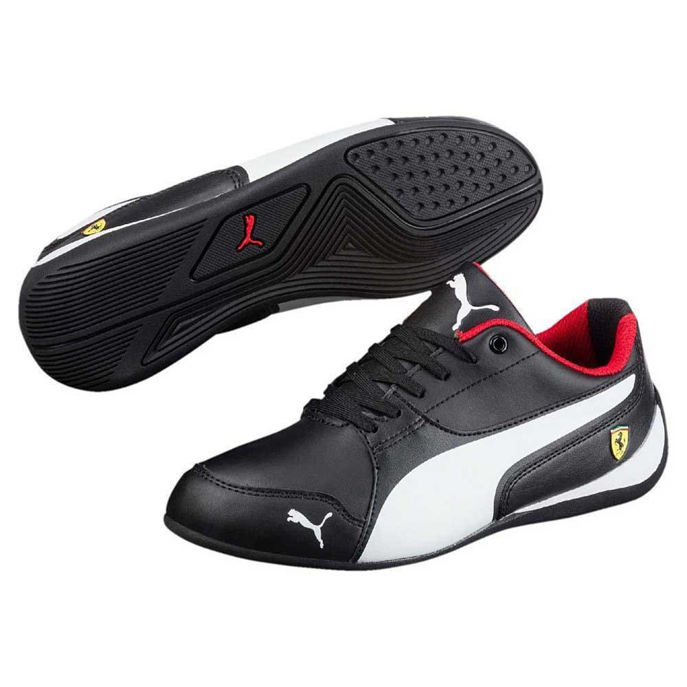 e1ced0e4aed0f2 ... Puma Scuderia Ferrari Drift Cat 7 ...