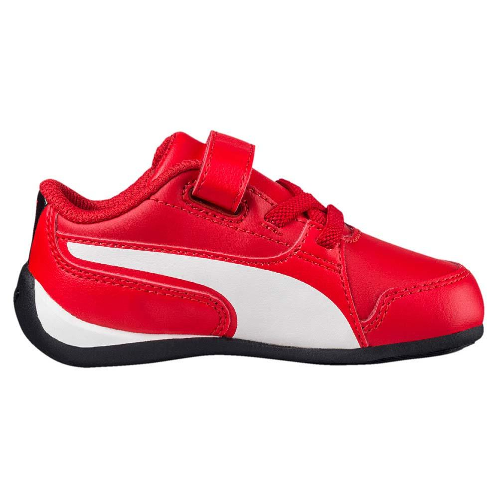... Puma Scuderia Ferrari Drift Cat 7 V PS ... b850f4db4