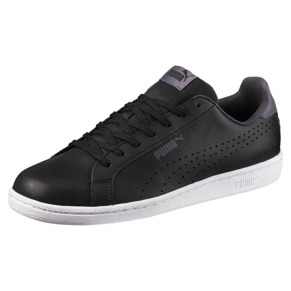 Puma Smash Perf Black buy and offers on