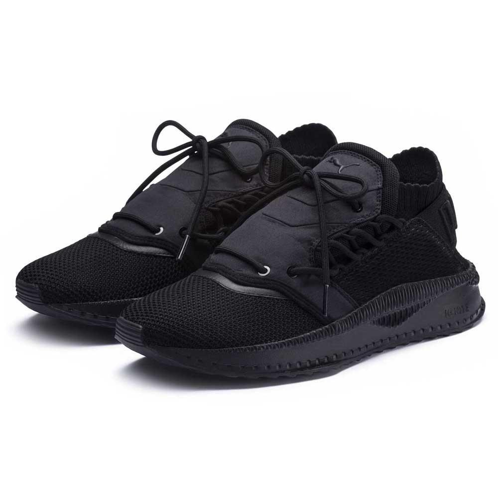 Puma Tsugi Shinsei Raw Czarny kup i oferty, Dressinn Sneakers