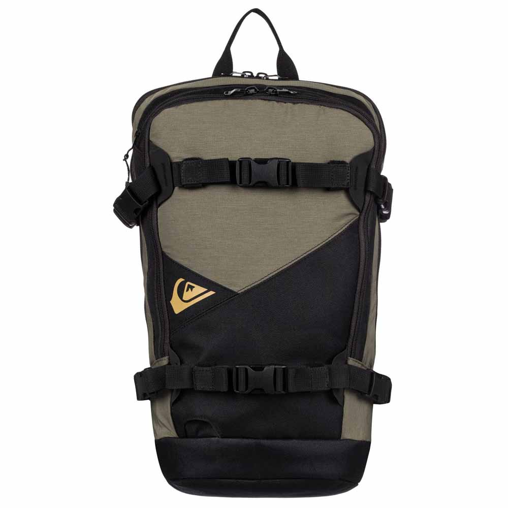 e93764371eeed Quiksilver Oxydized 16L buy and offers on Dressinn