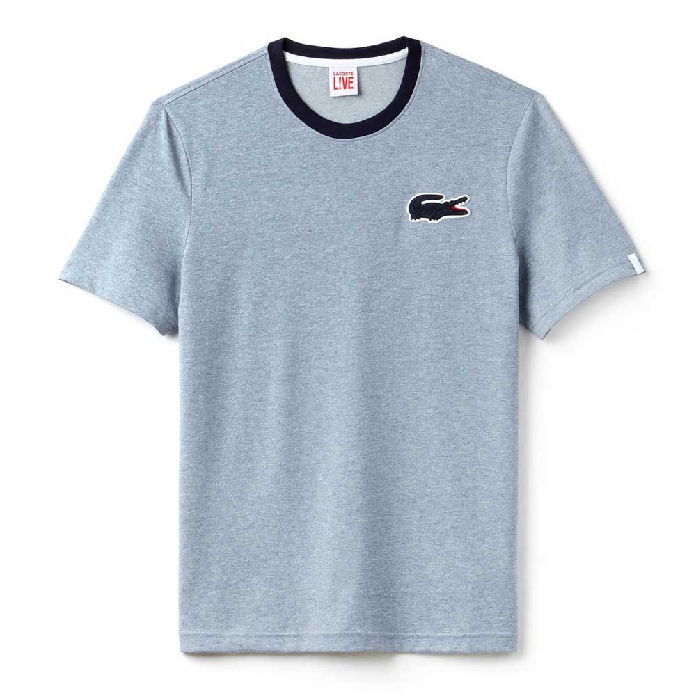 d5aa7ee5b6 LACOSTE LIVE! T Shirt buy and offers on Dressinn