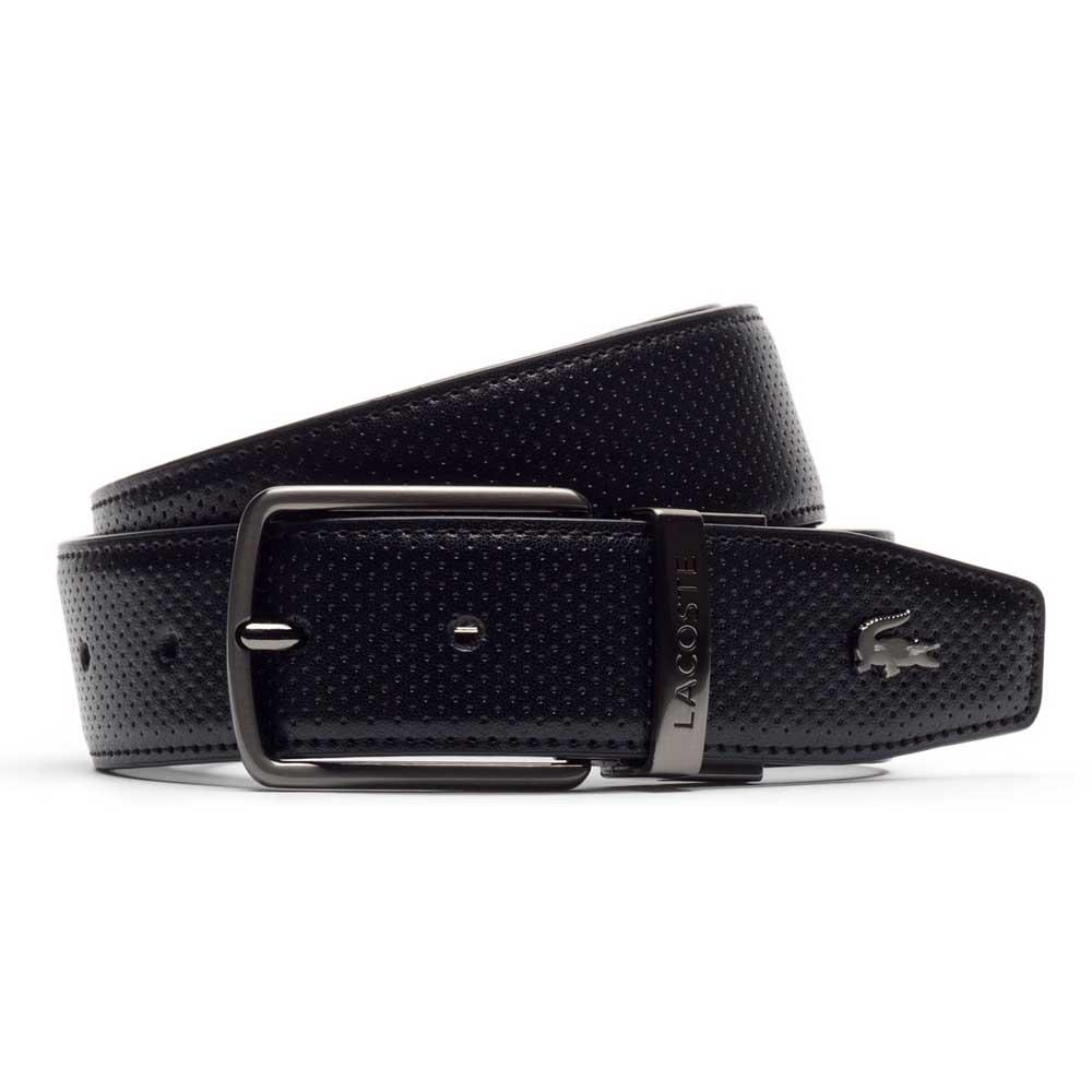 6eb5ca166 Lacoste Belt RC1520 buy and offers on Dressinn