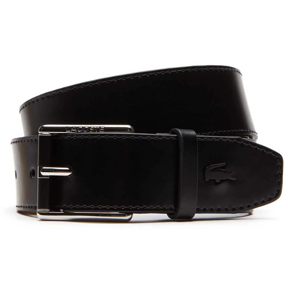 68133991c Lacoste Belt RC8004 buy and offers on Dressinn