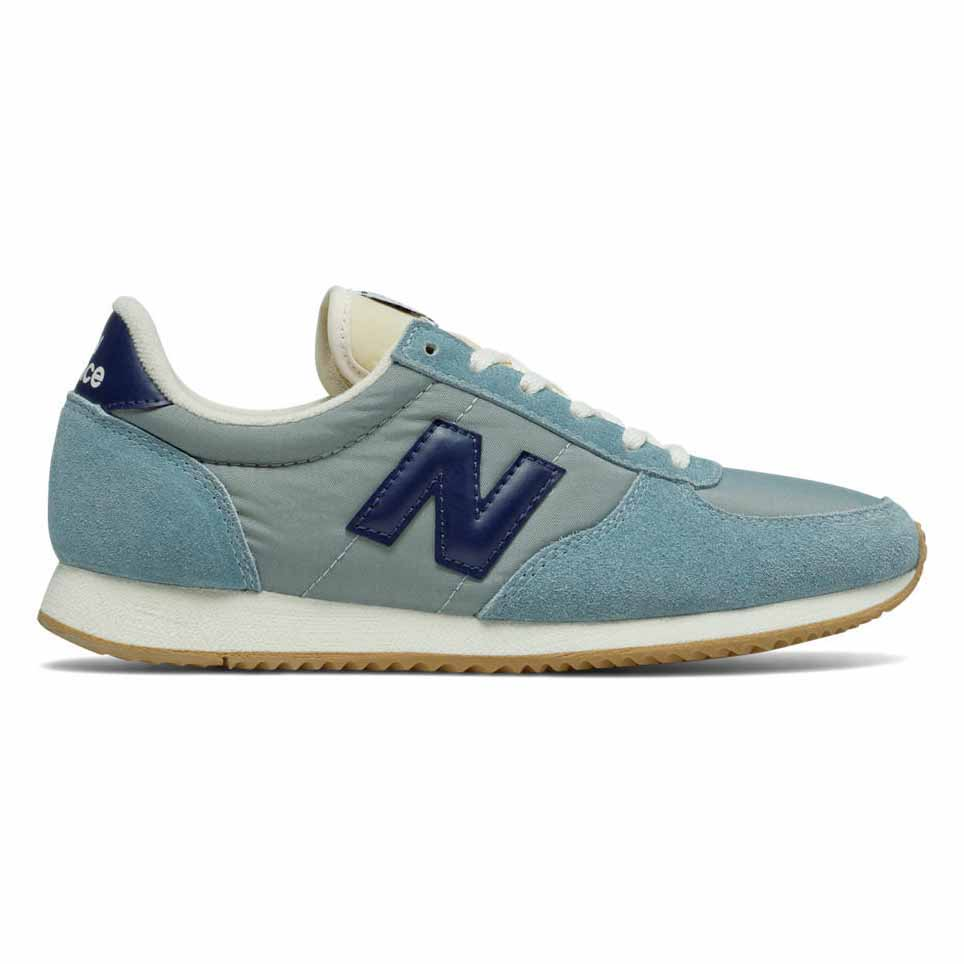 New balance 220 NB buy and offers on Dressinn