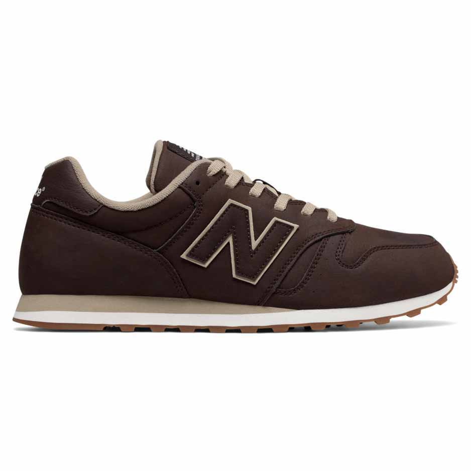 New balance 373 Modern Classics buy and offers on Dressinn
