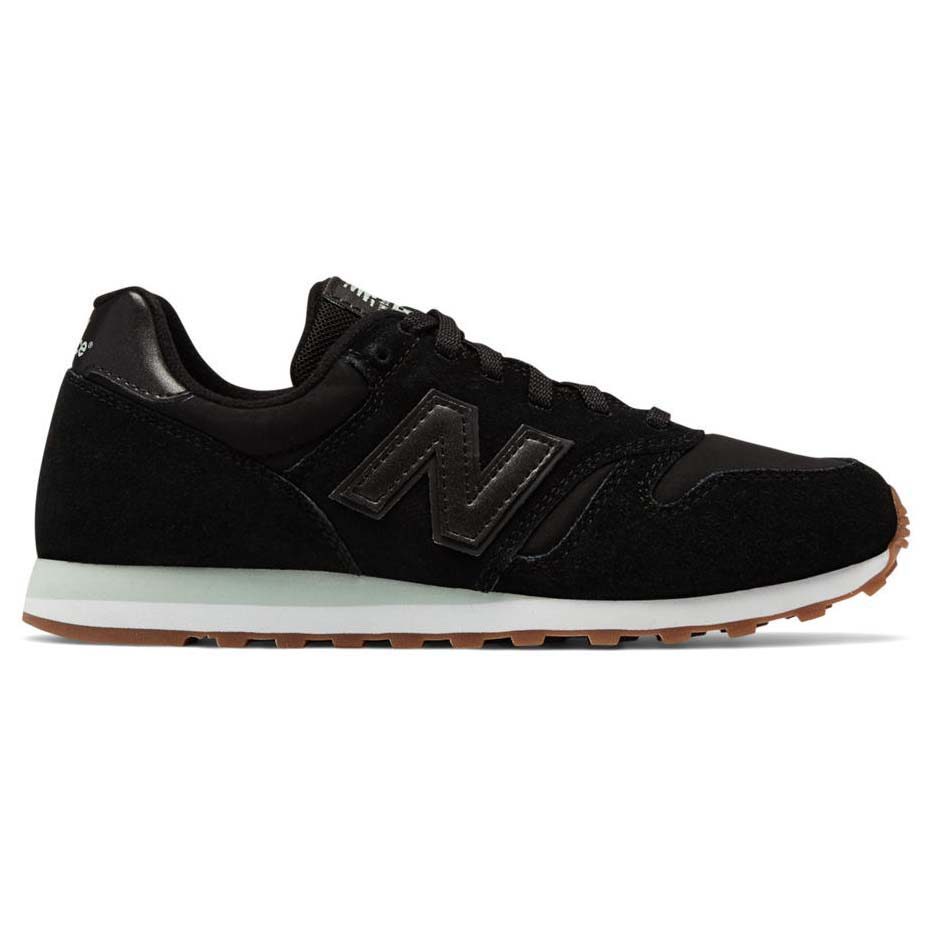 autobiografía cargando Facilitar  New balance 373 NB buy and offers on Dressinn