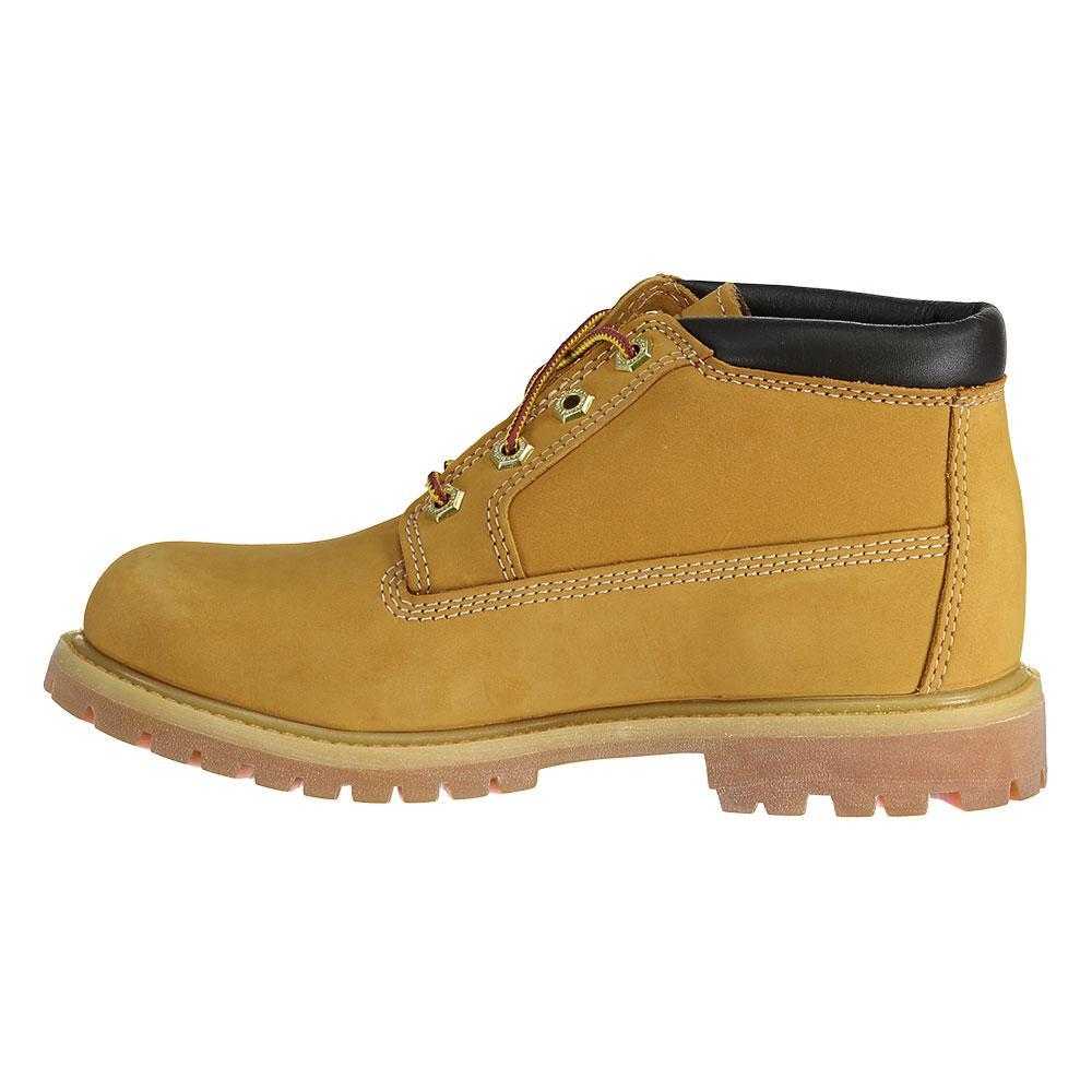 Timberland Nelilie Chukka Double Waterproof Boot Dame