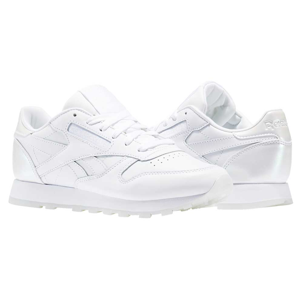 1903816939e Reebok classics Classic Leather L buy and offers on Dressinn