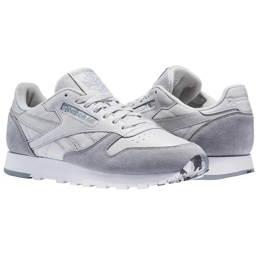 17a019b5485 Reebok classics Classic Leather MO buy and offers on Dressinn