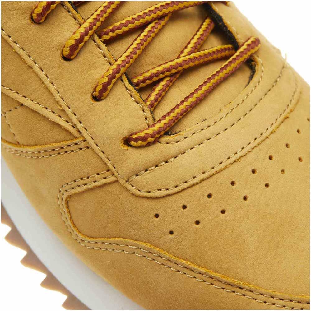 Reebok classics Classic Leather Ripple WP, Dressinn