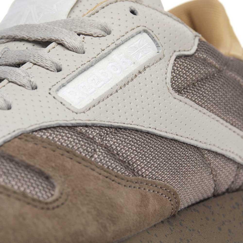 Reebok classics Classic Leather SM , Dressinn