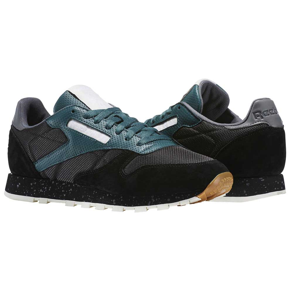 e4bc8adfd81c8 Reebok classics Classic Leather SM buy and offers on Dressinn